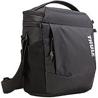 Thule Aspect DSLR Shoulder Bag (Black)