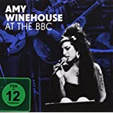 Amy Winehouse at the BBCby Amy Winehouse