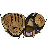Nokona BB-1200C (AMG1200KCW) 12 Inch Buckaroo Baseball Glove