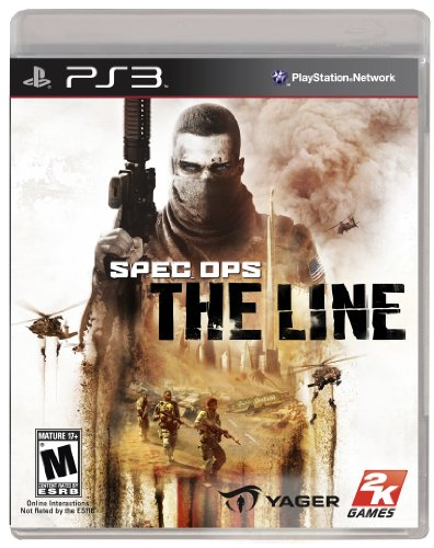 spec-ops-the-line-playstation-3