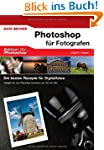 Photoshop CS6 f�r Fotografen