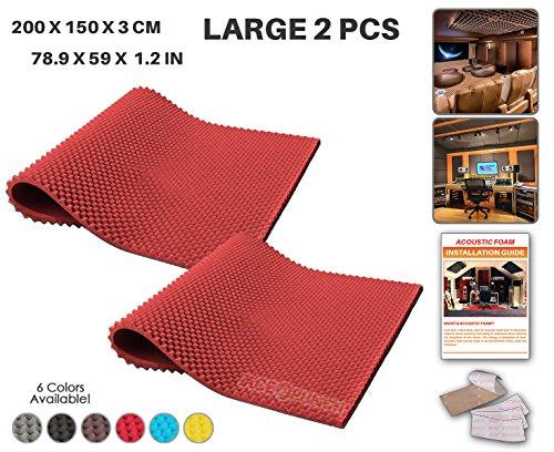 ace-punch-2-packungen-mit-2-metern-787-x-59-x-12-200-x-150-x-3-cm-schalldammende-isolierung-eierscha