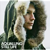 "Still Lifevon ""Aqualung"""