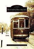 Brooklyn Streetcars (Images of Rail: New York)