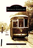 Image of Brooklyn Streetcars (Images of Rail: New York)