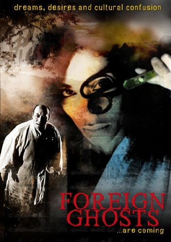 Foreign Ghosts