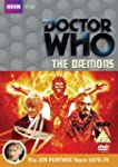 Doctor Who: The D�mons [DVD]