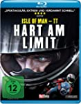 Isle Of Man - TT - Hart am Limit [Blu...