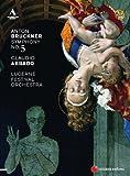 Claudio Abbado & Lucerne Festival Orchestra - Bruckner 5