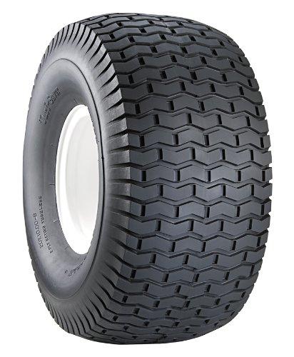 Carlisle Turf Saver Lawn & Garden Tire - 23X8.50-12 (23 Tires compare prices)