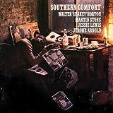 Southern Comfort Walter 'Shakey' Horton