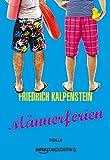 Image de Männerferien (Herbert 3)