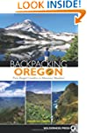 Backpacking Oregon: From Rugged Coast...