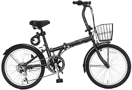 自転車の 自転車 ロック ワイヤー おすすめ : ... ワイヤーロック標準装備の