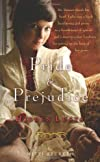 Pride and Prejudice: Hidden Lusts