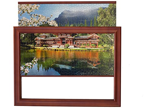 jigframe-dark-01-jigsaw-puzzle-frame-to-175-inches-x-125-inches