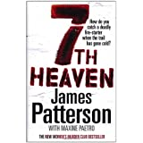 7th Heaven (Womens Murder Club 7)by James Patterson