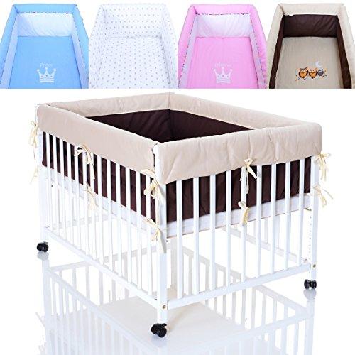 parc b b. Black Bedroom Furniture Sets. Home Design Ideas