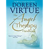 The Angel Therapy Handbookby Doreen Virtue PhD