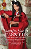 Butterfly Swords (Harlequin Historical)