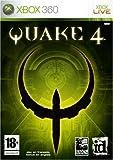 Quake 4 - Xbox 360 - PAL