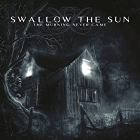Swallow (Horror Pt. I)