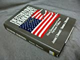 img - for Destroying Democracy : How Government Funds Partisan Politics book / textbook / text book