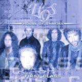 First Class by HOUSE OF SHAKIRA (2004-07-27)