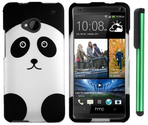 htc-one-m7-32gb-3g-debloque-telephone-2g-ram-1080p-couleur-silver