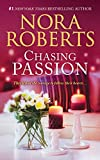 img - for Chasing Passion: Falling for Rachel, Convincing Alex (The Stanislaskis) book / textbook / text book