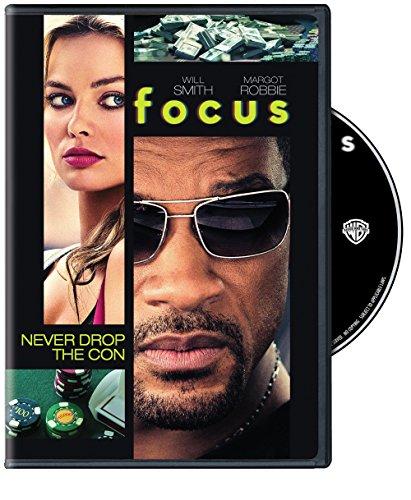 Focus (2015