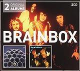Brainbox/Parts Brainbox