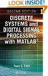 Discrete Systems and Digital Signal P...