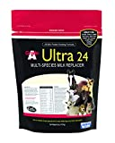 MILK PRODUCTS,INC P 01-7428-0215 GRADE A ULTRA 24 MULTI SPECIES MILK REPLACER 4 POUND