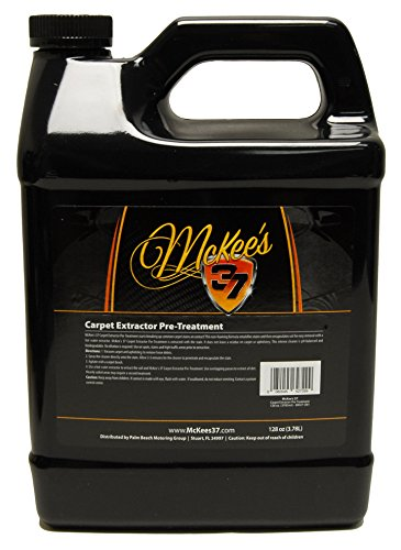 mckees-37-mk37-391-carpet-extractor-pre-treatment-128-fl-oz
