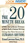 Twenty Minute Break C