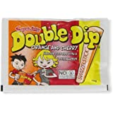 Swizzels Matlow Double Dip 36 Sweets (684 g)