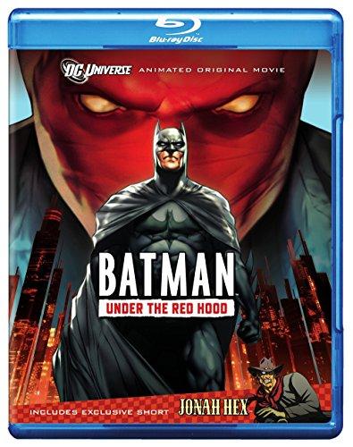 Batman-Under-the-Red-Hood-Blu-ray