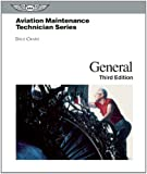 Aviation Maintenance Technician: General (Aviation Maintenance Technician series)