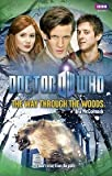 img - for Doctor Who: The Way Through the Woods   [DR WHO] [Hardcover] book / textbook / text book