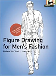 Amazon Fashion Design Books Design Books Fashion