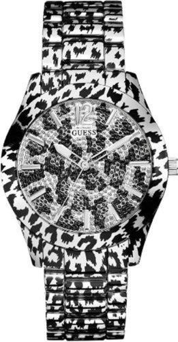 Guess U0001L1 Mujeres Relojes