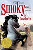 Image of Smoky the Cowhorse