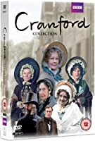 Cranford Collection [DVD] [2007-2009]