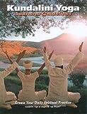 img - for Kundalini Yoga Sadhana Guidelines book / textbook / text book