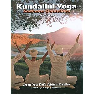 Amazonin Buy Kundalini Yoga Sadhana Guidelines Book. Online Bachelors Degree Business. Sql Server Query Editor Nissan Dealers Arizona. System Center Certification Car Title Loan. Resort Management Courses Nursing Home Lifts. Long Term Health Care Cost Gis Online Degree. Security Companies In New Jersey. Practical Nursing Program Adt Security Prices. Berea Bible Study Teleconference