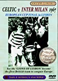 echange, troc 1967 European Cup Final [Import anglais]