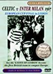1967 European Cup Final - Celtic V In...