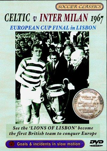 1967-european-cup-final-celtic-v-inter-milan-dvd