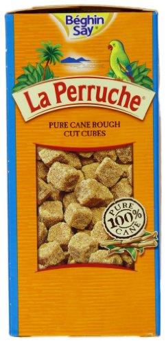 sudzucker-sucre-de-canne-bio-1er-pack-1-x-500-g
